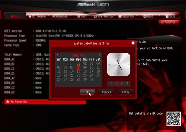 asrock_x99x_killer_3_1_uefi_3