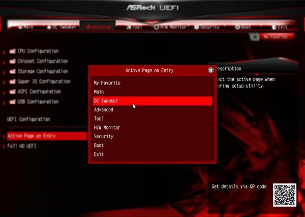 asrock_x99x_killer_3_1_uefi_4