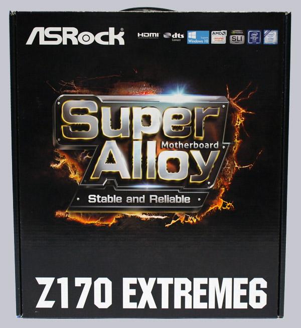 ASROCK Z170 EXTREME6+ INTEL RST WINDOWS 7 DRIVER DOWNLOAD