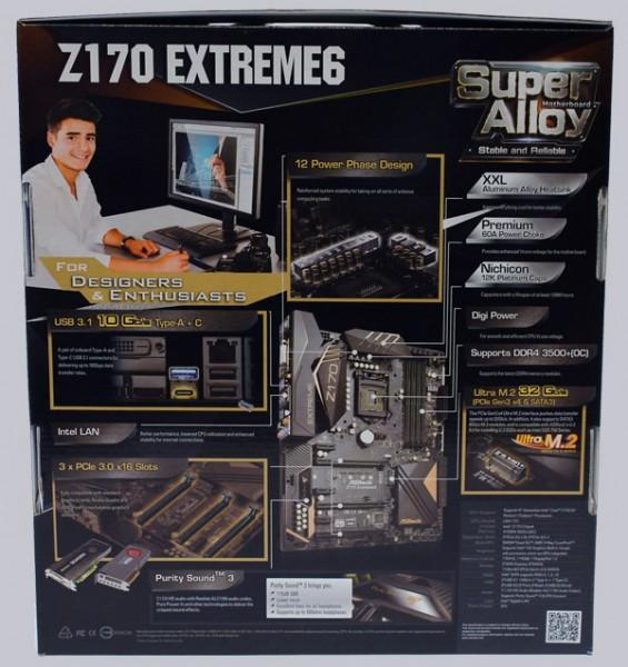 asrock_z170_extreme6_2