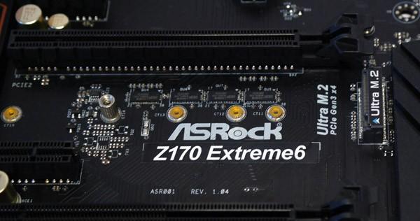 asrock_z170_extreme6_9