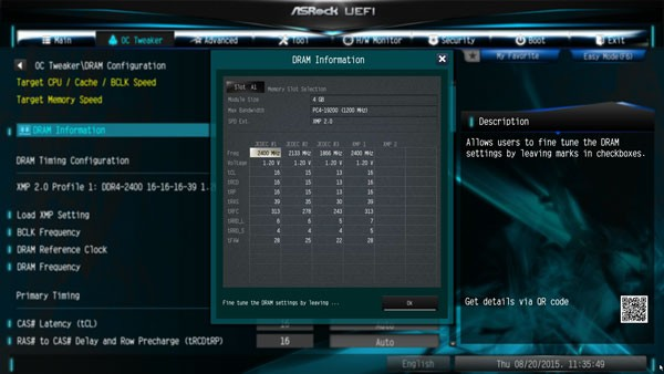 asrock_z170_extreme6_uefi_20