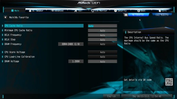asrock_z170_extreme6_uefi_7