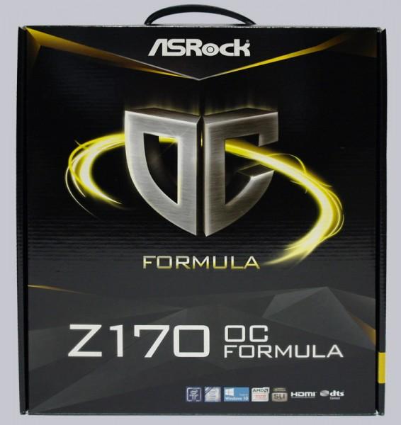 asrock_z170_oc_formula_1