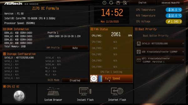 asrock_z170_oc_formula_uefi_2