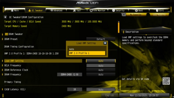 asrock_z170_oc_formula_uefi_24