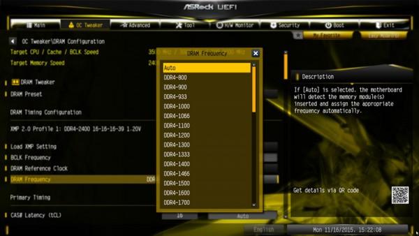 asrock_z170_oc_formula_uefi_26
