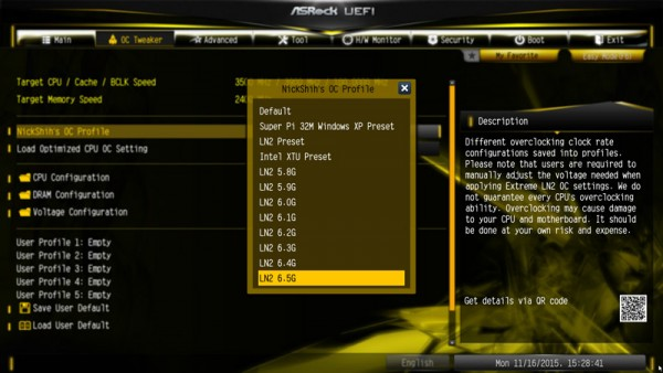 asrock_z170_oc_formula_uefi_35
