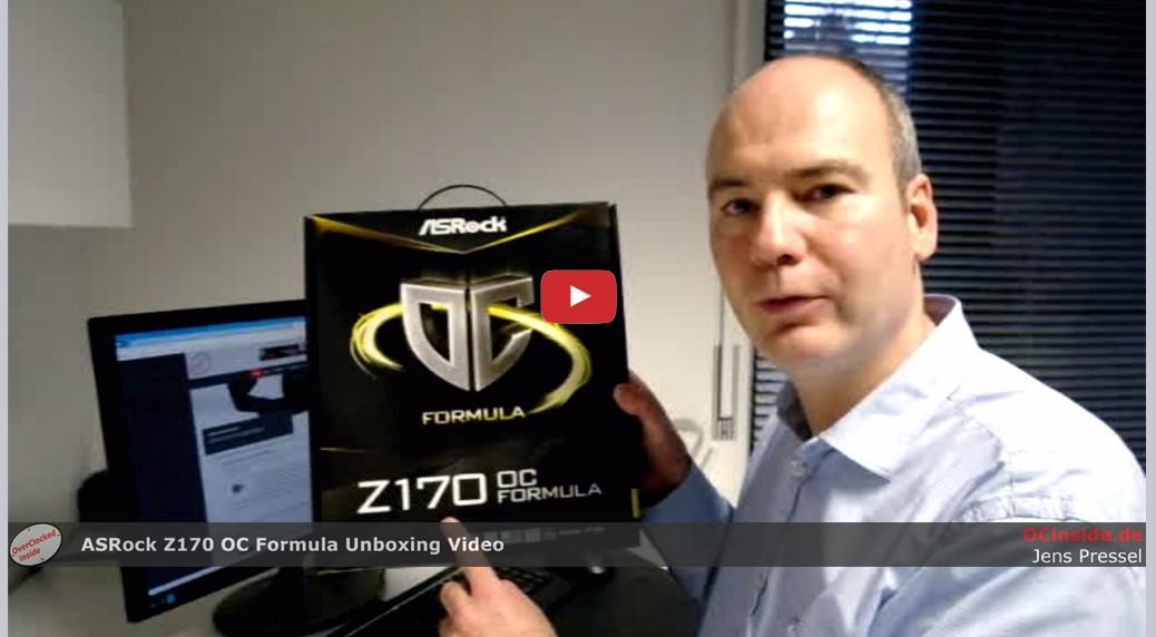 asrock_z170_oc_formula_video