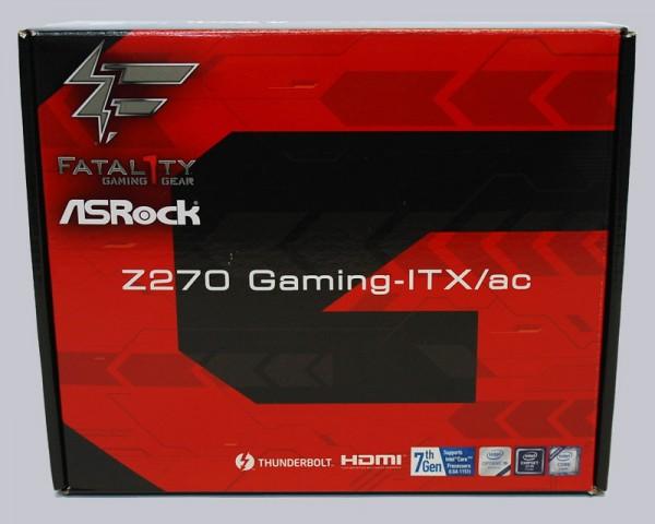 asrock_z270_gaming_itx_ac_1