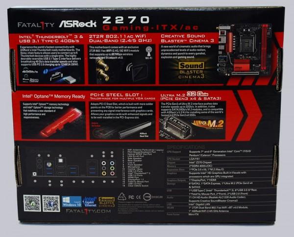 asrock_z270_gaming_itx_ac_2