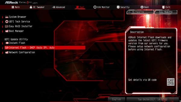 asrock_z270_gaming_itx_ac_uefi_12