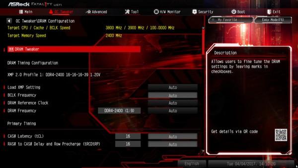 asrock_z270_gaming_itx_ac_uefi_19