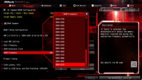 asrock_z270_gaming_itx_ac_uefi_22
