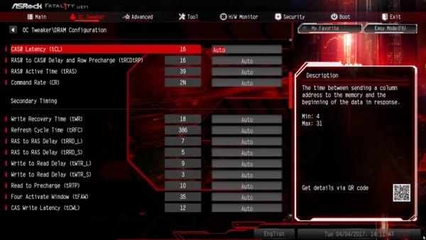 asrock_z270_gaming_itx_ac_uefi_23