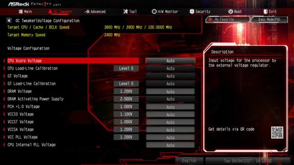 asrock_z270_gaming_itx_ac_uefi_26