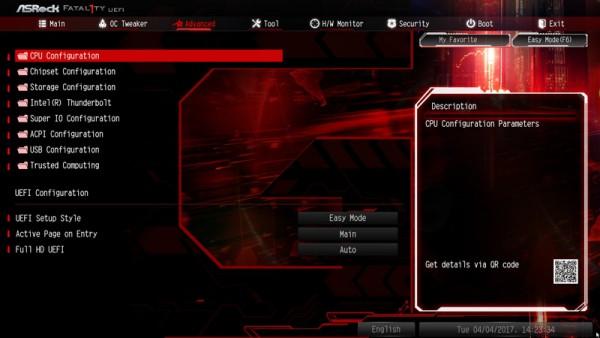 asrock_z270_gaming_itx_ac_uefi_31