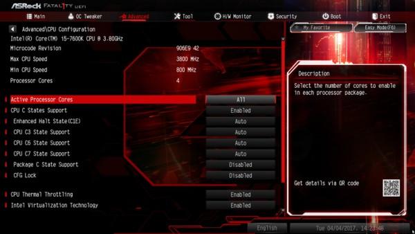 asrock_z270_gaming_itx_ac_uefi_32