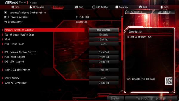 asrock_z270_gaming_itx_ac_uefi_33