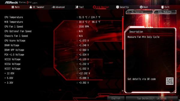 asrock_z270_gaming_itx_ac_uefi_35