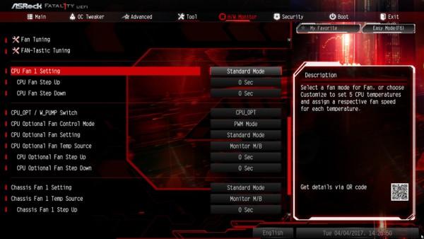 asrock_z270_gaming_itx_ac_uefi_36