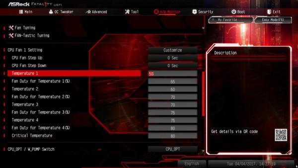 asrock_z270_gaming_itx_ac_uefi_39