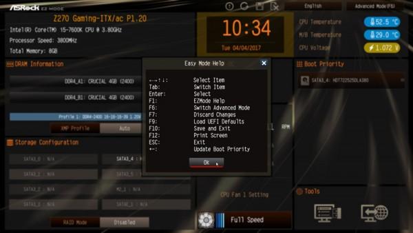 asrock_z270_gaming_itx_ac_uefi_6