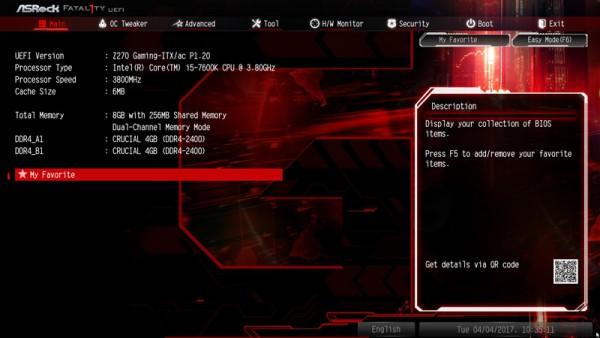 asrock_z270_gaming_itx_ac_uefi_8