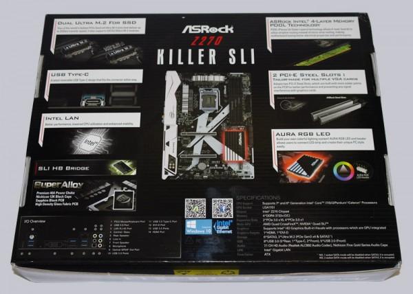asrock_z270_killer_sli_2