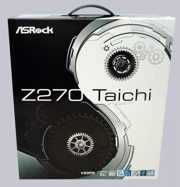 asrock_z270_taichi_1
