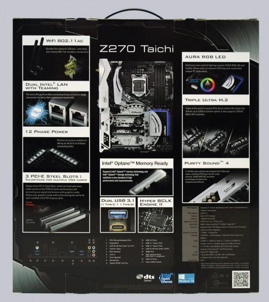 asrock_z270_taichi_2