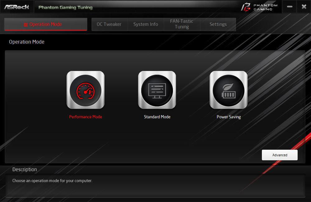 ASRock Z390 Phantom Gaming 9 Motherboard Review BIOS and