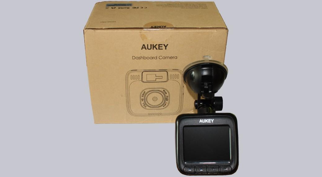 aukey_1080p_dashcam