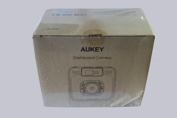 aukey_1080p_dashcam_1