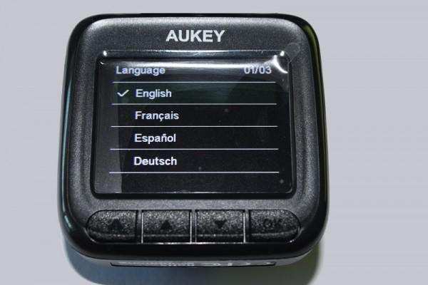 aukey_1080p_dashcam_11