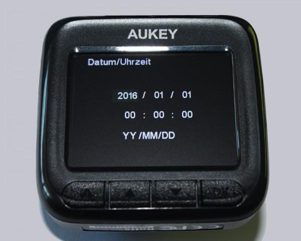 aukey_1080p_dashcam_12