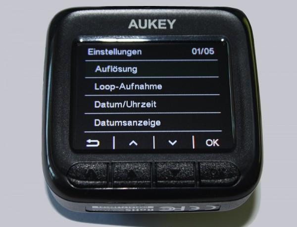 aukey_1080p_dashcam_14