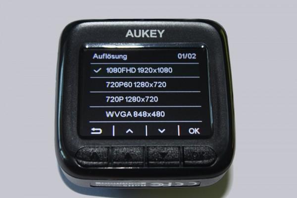 aukey_1080p_dashcam_15