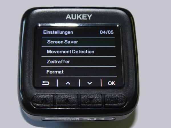 aukey_1080p_dashcam_16
