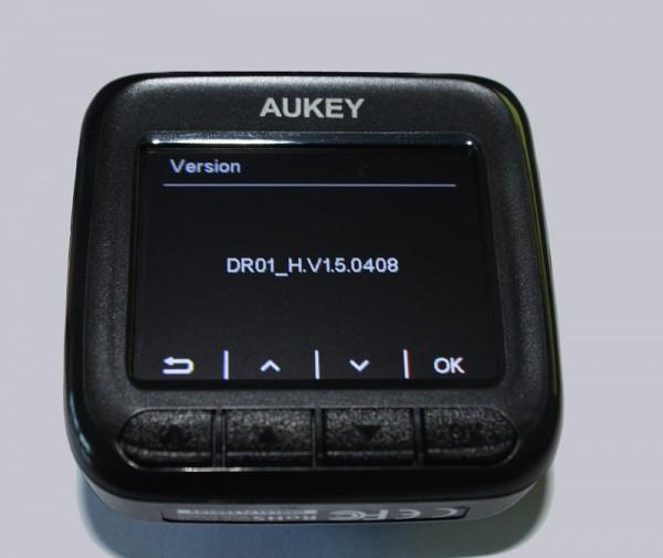 aukey_1080p_dashcam_17