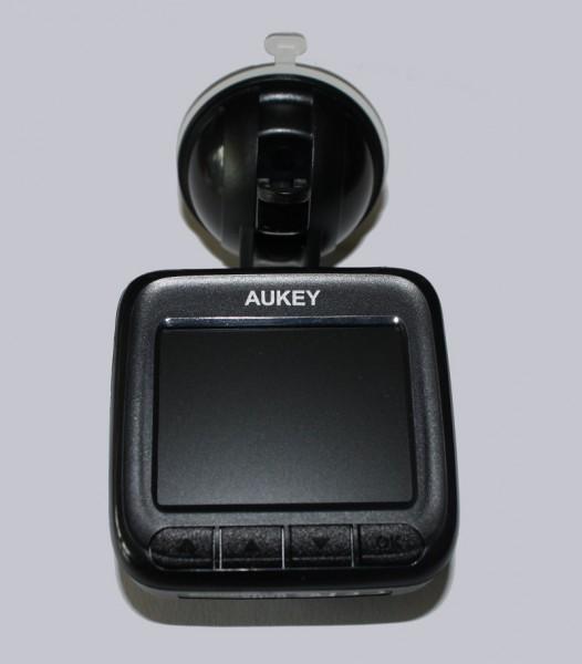 aukey_1080p_dashcam_18