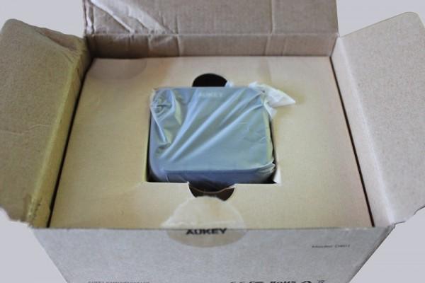 aukey_1080p_dashcam_2