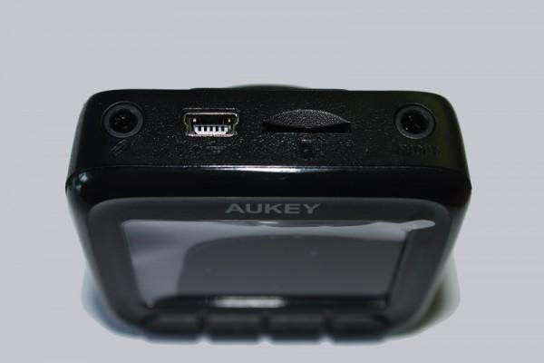 aukey_1080p_dashcam_7