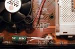 capacitor_solder_8tcx_plus