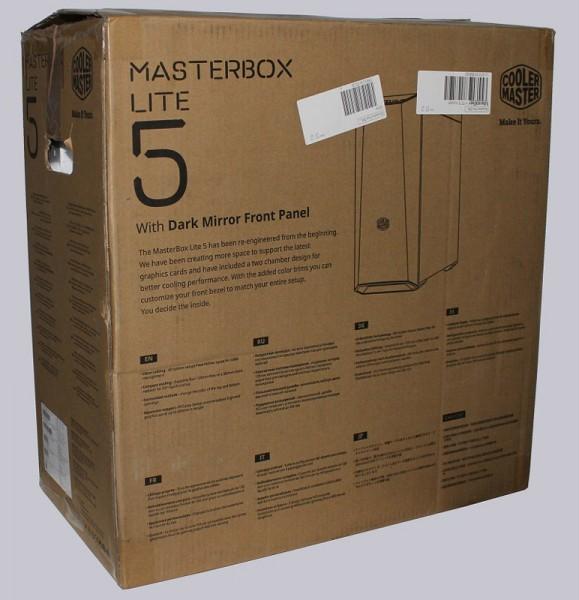 cooler_master_masterbox_lite_5_42
