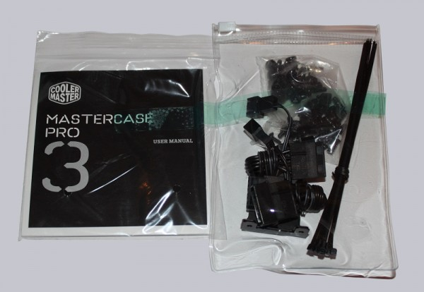 cooler_master_mastercase_pro_3_3
