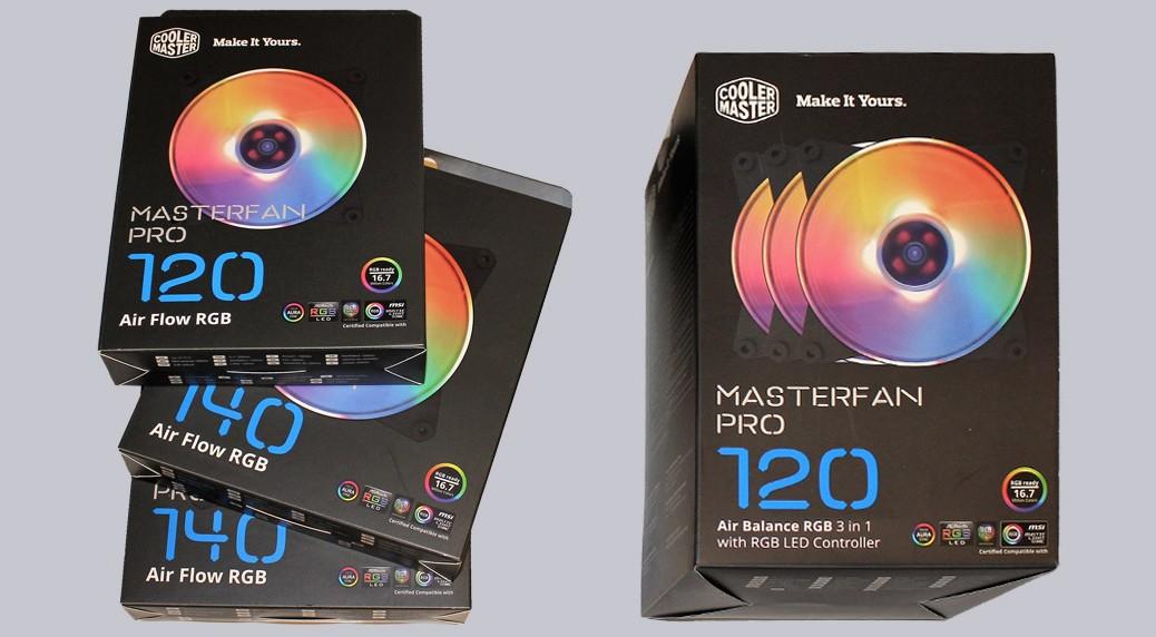 cooler_master_masterfan_pro_rgb