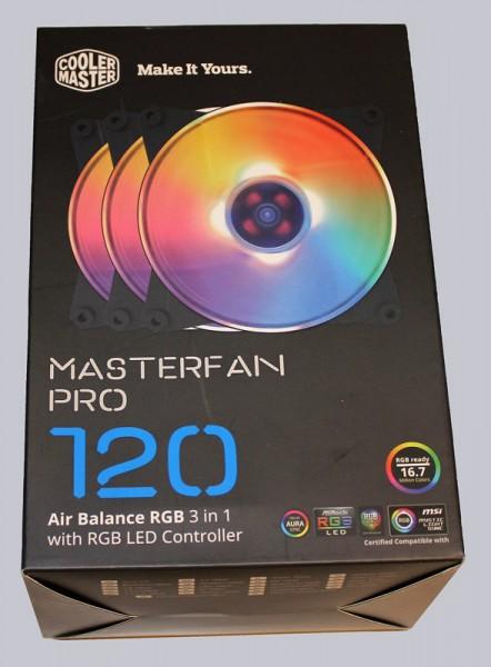 cooler_master_masterfan_pro_rgb_10