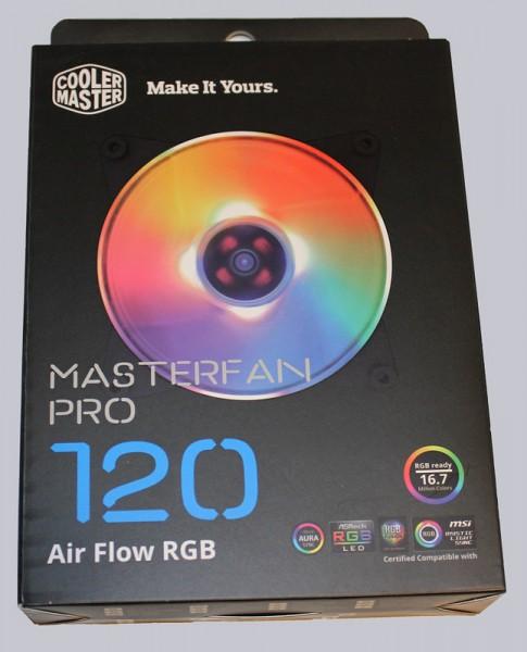 cooler_master_masterfan_pro_rgb_2