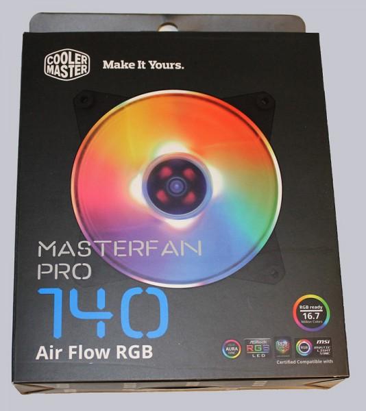 cooler_master_masterfan_pro_rgb_5
